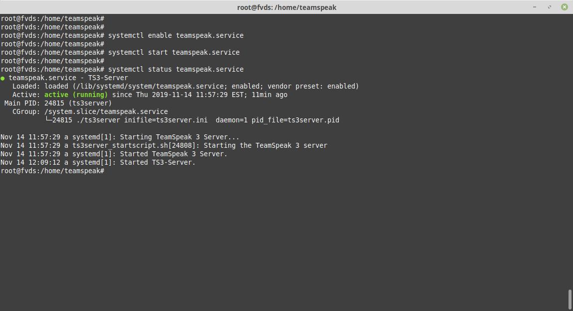 хостинг серверов маинкрафта